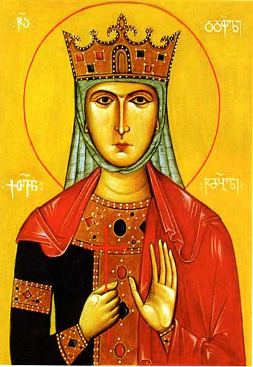 http://www.holytrinityorthodox.com/calendar/los/September/13-06.jpg