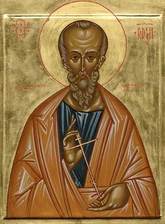 08-01 Всемирното Православие - Пловдивска Епархия