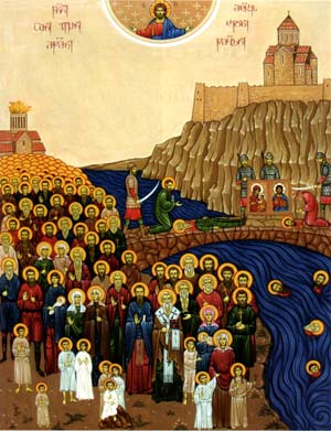 http://www.holytrinityorthodox.com/ru/calendar/los/October/31-05.jpg
